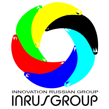 Innovation Russian Group ltd.